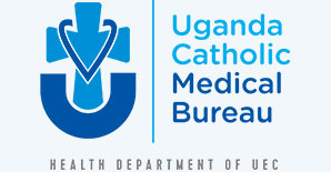 UGANDA CATHOLIC MEDICAL BUREAU